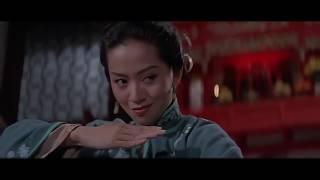 Смотреть онлайн Пьяный Мастер 2 Джеки Чан 1