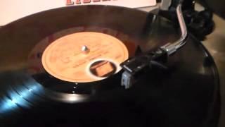 MANTRA ¨Trinidad Tobago¨ (1972-Music Hall) del compilado ¨Musica en Libertad Vol 6¨