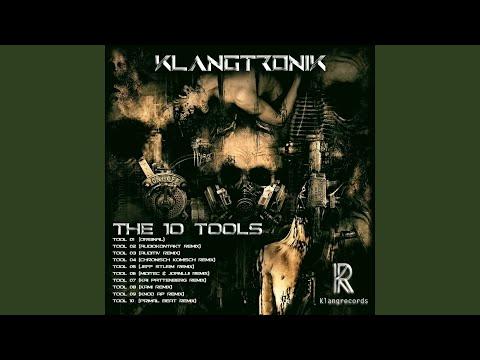 Tool (Chronisch Komisch