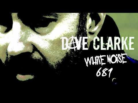 Whitenoise 681