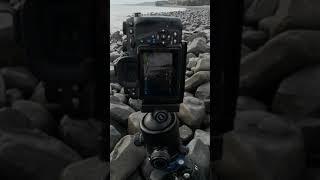 Pentax K1 live view autofocus tip
