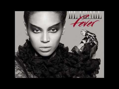 beyonce fever