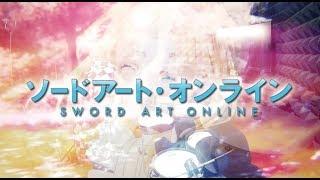 【Sword Art Online Alicization】ASCA - RESISTER フルを叩いてみた / SAO Season3 Opening 2 full Drum Cover thumbnail