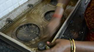 Gas Stove Cleaning | Gas Stove Maintenance  | Stove Cleaning | Stove Maintain