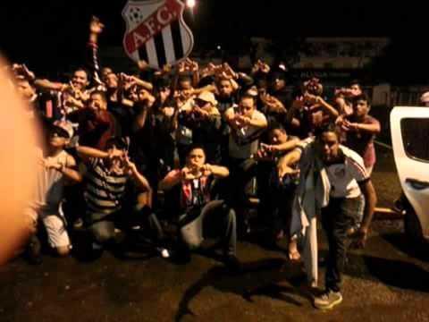 Rap da TiT 21 anos de poder Mc Kadu e Super Choque! //X\\