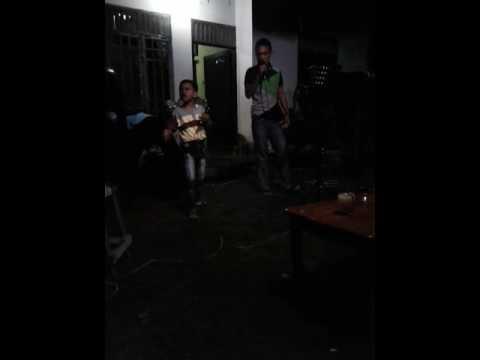 Marsak au ito by Daniel dan Alex