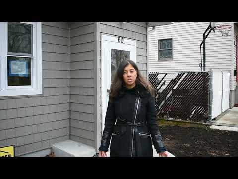 REA21 Cash Buyer (516) 544-8881 | We Buy Houses Cash in town of Babylon, New York