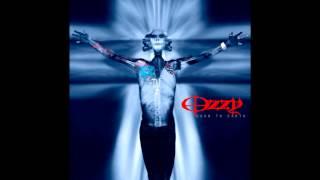 Ozzy Osbourne - Junkie HD