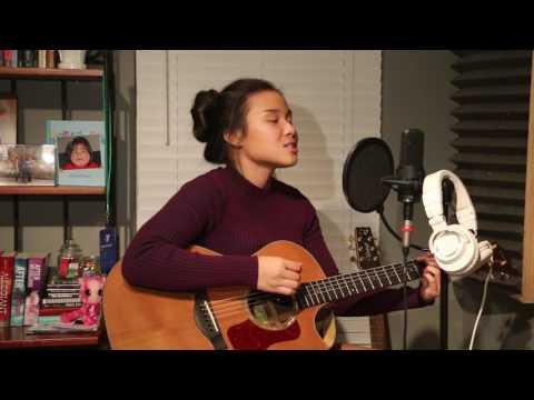 Starving (Hailee Steinfeld Acoustic Cover)...
