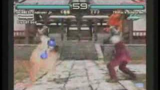 Korean SBO Qualifier Clips Engineer (Roger) VS Help Me (Lee)(2007 Korean SBO Qualifier Collections produced by Arcadia's Tougekitamsi Vol.6. All collected video are exciting! Enjoy it,Kids!, 2007-08-16T07:47:55.000Z)