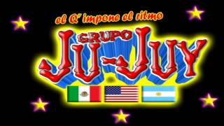 Mundo De Los Dos -- Grupo JuJuy 2O12 [Limpia]