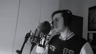 Vocal Coach insegna via Skype. Osserva i risultati ottenuti su una voce non intonata!!!