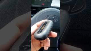 Обзор телефона Motorola pabl (камень)