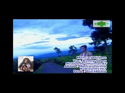 Reny Silwy - Mencari Dirimu (Album Version) (Official Music Video)