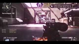 Frxcture - eSniping Comptage Edited by Brutal