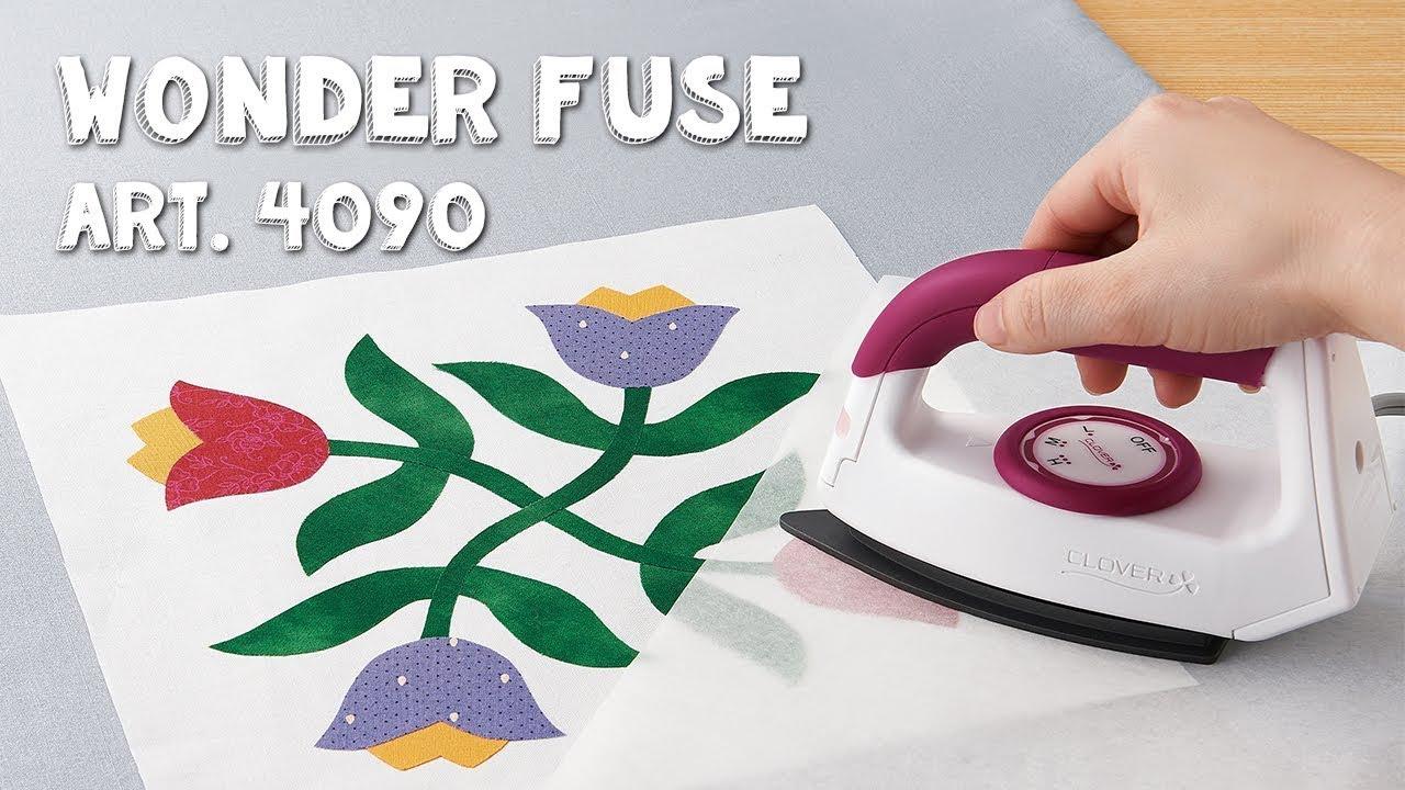 Clover Wonder Fuse