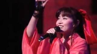 Sakura Taisen - Sakura