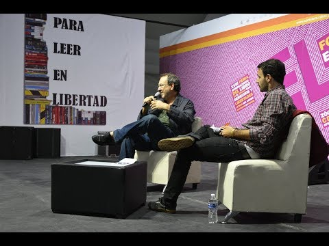 """""""Movimientos sociales post 68 en España"""""""