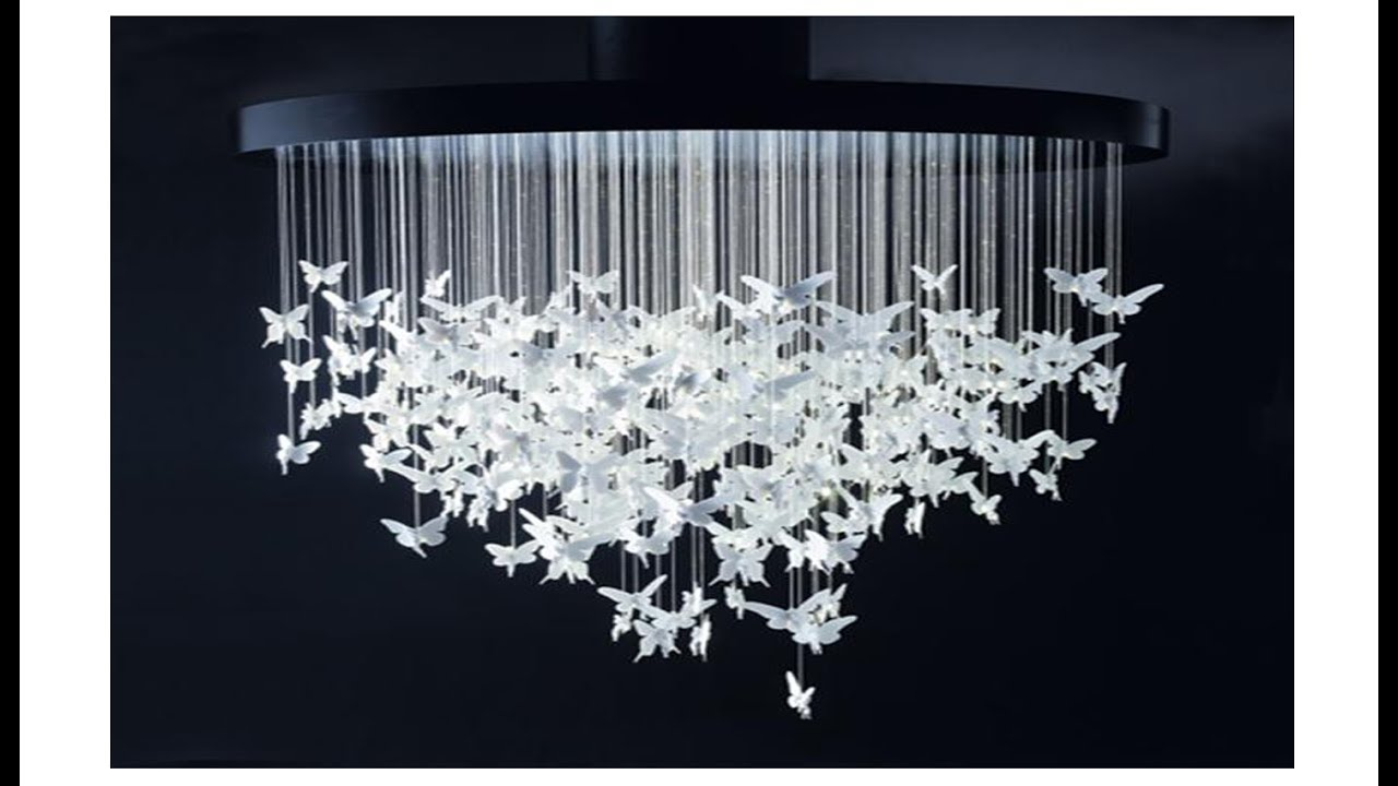 Ceiling Design Online Top 45 Ceiling Lights Ceiling Lamps Ceiling Lights Online Small Crystal Ceiling Lights