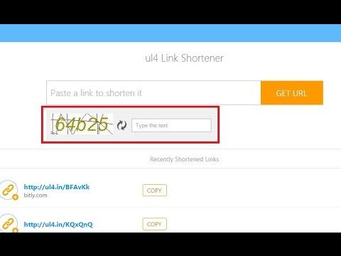 Generate own captcha image in asp net c#
