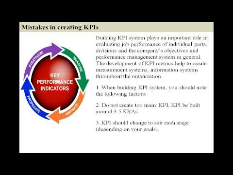 software-development-kpis