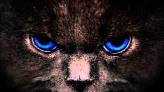 Gold Skies (Nezzo Remix) - Sander Van Doorn, Martin Garrix & DVBBS ft. Aleesia