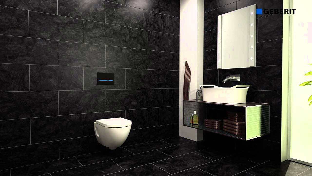 sigma 80 touchless sensor flush operation youtube