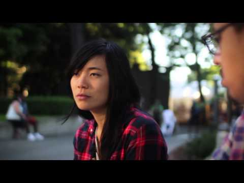 Bumbershoot 2013: Thao Nguyen (Interview)