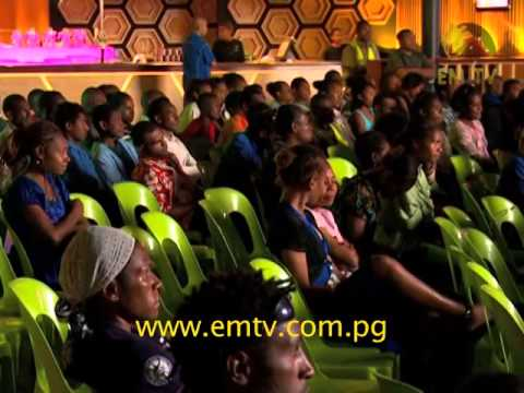 youths-graduate-from-urban-employment-project-program