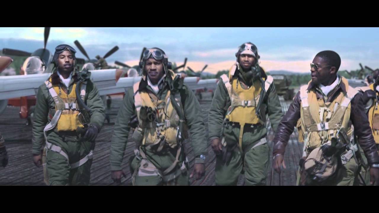 film study for red tails the Red tails is a 2012 american war film directed by anthony hemingway in his feature film directorial debut, and starring terrence howard and cuba gooding jr the film is about the tuskegee.