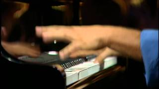 Francesco Libetta plays Liszt Totentanz for piano solo, S.525 - HD