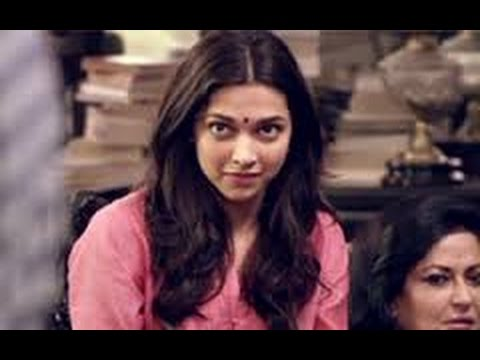 Bezubaan HD 1080p Video Song - Piku (2015) - Amitabh HD