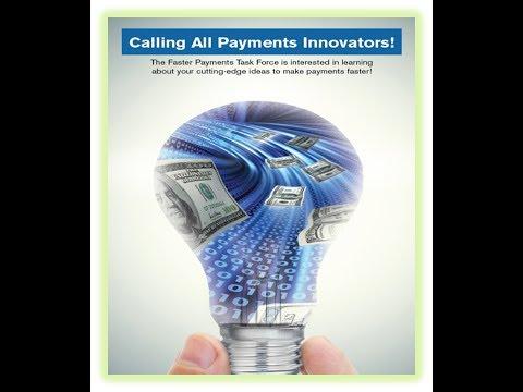 International CyberBanque, Ltd. – CyberMoney Mobile Payment