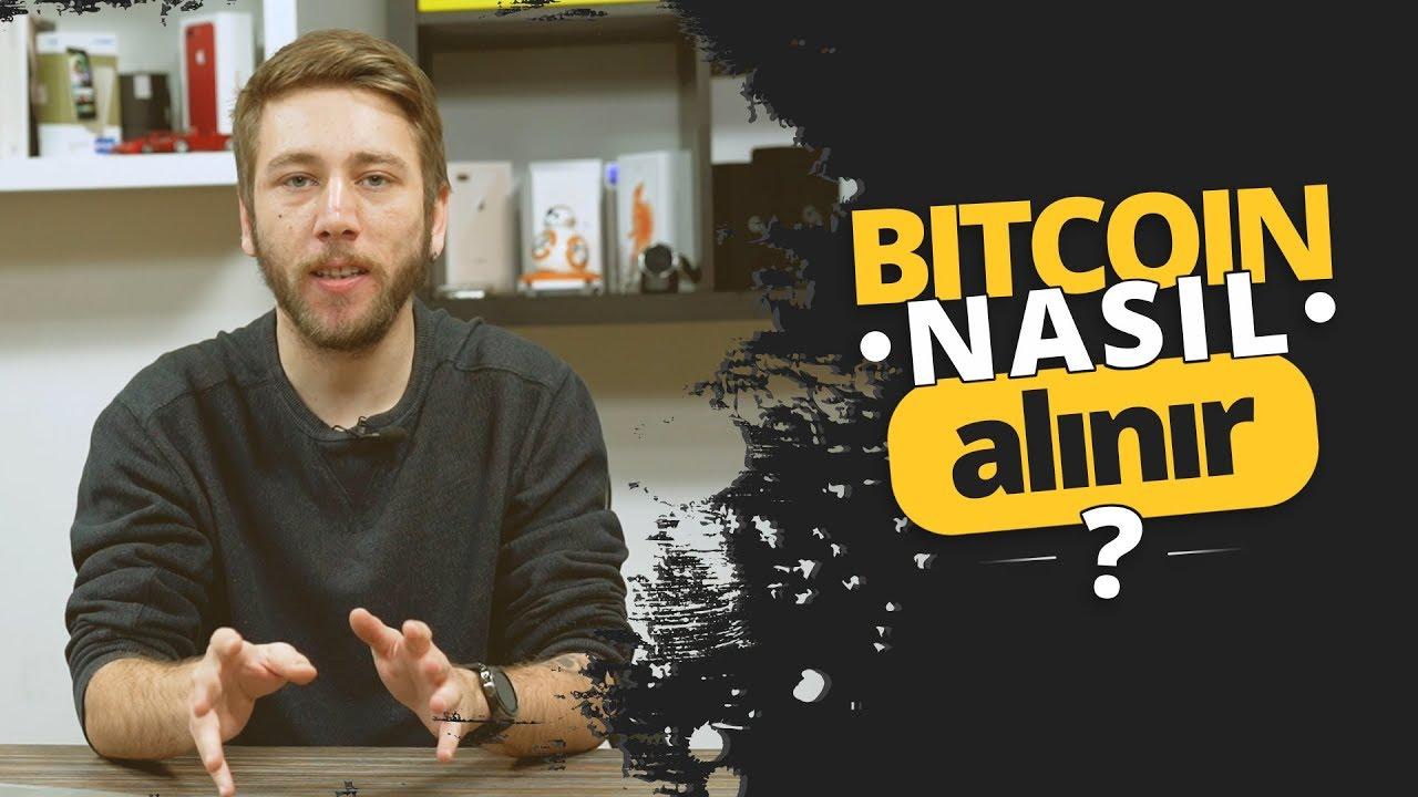 Bitcoin price australia history