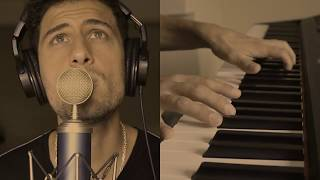 Baixar Santiago Vidal - It's Been So Long (Acoustic)
