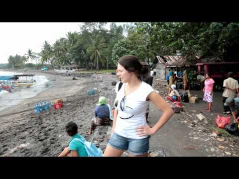 Indonesia, Lombok, Gili Air