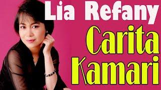 Lia refany  - Carita Kamari  - Valentino Jaya Abadi