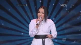 Electroma (Dewi Gita & Kenny Gabriel) - Mau Dibawa Kemana - The Remix 2016 MP3