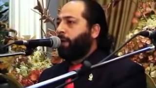 الإخـوة أبو شــعر ـ مولاي إني ببابك