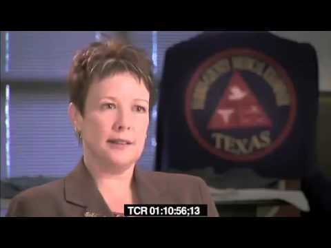 The Texas Mass Murders   Serial Killer Pedophile Dean Corll Crime Documentary