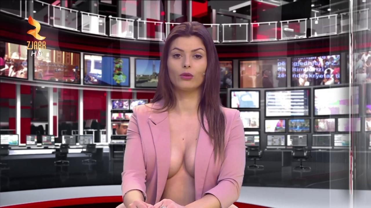 Эротический интернет телевидение мое