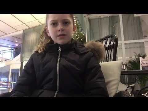 Bye Skellefteå hello Stockholm👋🏻 vlogg #lördag❤️