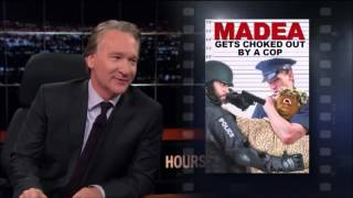 Real Time with Bill Maher  best bits no 1 thumbnail