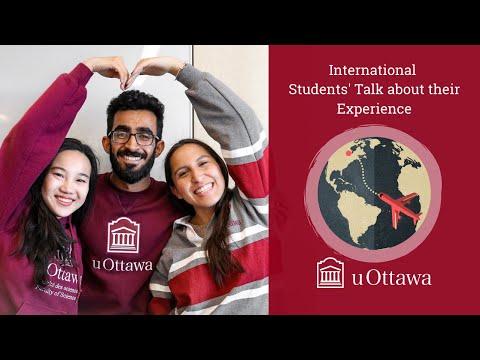 international-students-|-uottawa