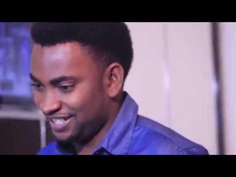 HALIN MAZA 3&4 (Hausa Songs / Hausa Films) thumbnail