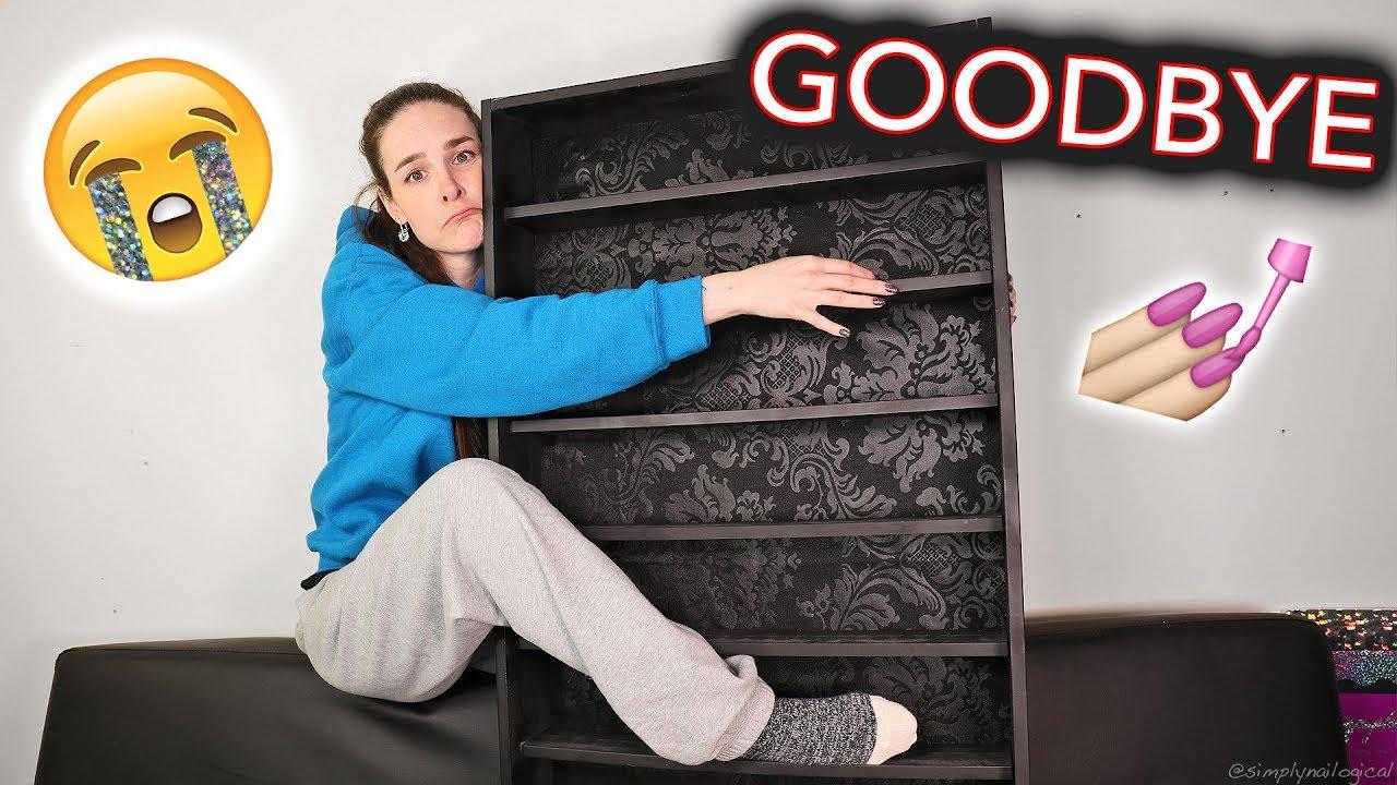 taking-down-my-nail-polish-shelves-i-m-leaving-emotional