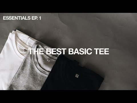 the-best-basic-tee-/-how-to-style-plain-t-shirts
