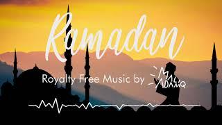 RAMADAN Background Music
