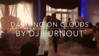 WEDDING GIG LOG 2018 |DJ BURNOUT IN VIRGINIA
