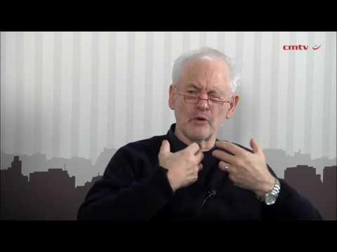Raymond Suttner on State capture